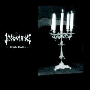 White Gothic, альбом Necromance