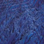 Світ ілюзій, album by Shchavlinskyi