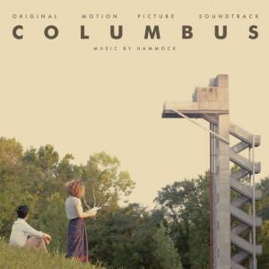 Columbus (Original Motion Picture Soundtrack)