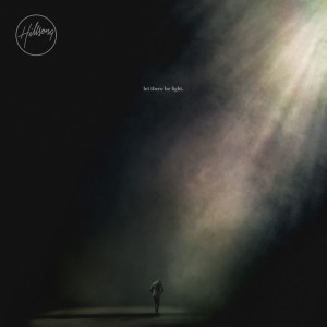 let there be light., album by Hillsong Worship