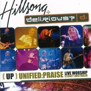 [UP] UNIFIED:PRAISE (Live)