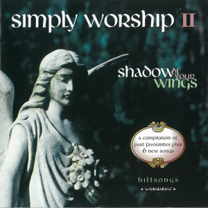 Simply Worship II