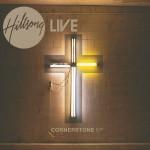 Cornerstone EP (Live)