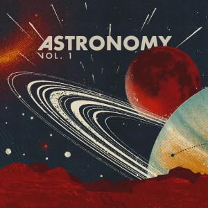 Astronomy, Vol. 1