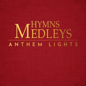 Hymns Medleys
