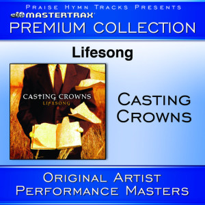 Lifesong Premium Collection [Performance Tracks]