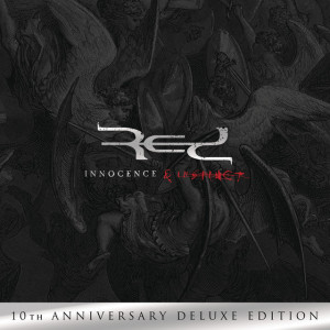 Innocence and Instinct (10-Year Anniversary Deluxe Edition)