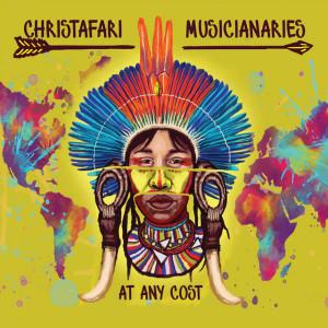 Musicianaries: At Any Cost