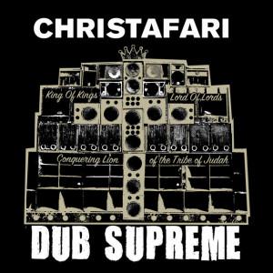 Dub Supreme
