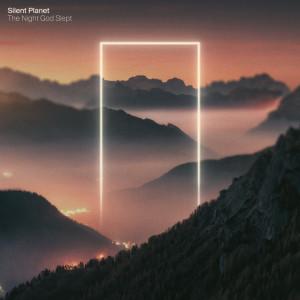 The Night God Slept (Instrumental)