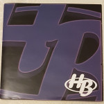 HB 2002, альбом Hb
