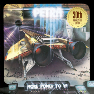 More Power To Ya: 30th Anniversary Edition