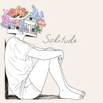 Solitude, album by Tori Kelly