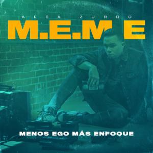 M.E.M.E