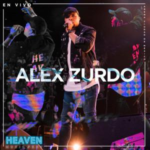En Vivo Heaven Music Fest