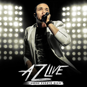 A Z Live