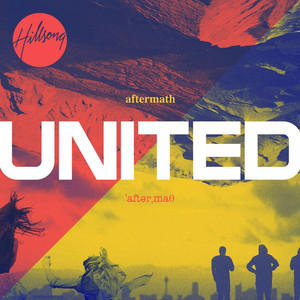 Aftermath, album by Hillsong United