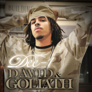 David & Goliath, альбом Dee-1
