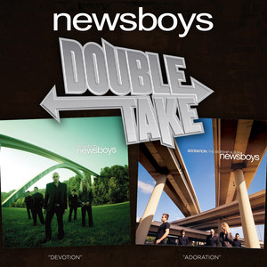 Double Take: Newsboys