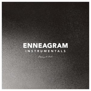 Atlas: Enneagram (Instrumentals)