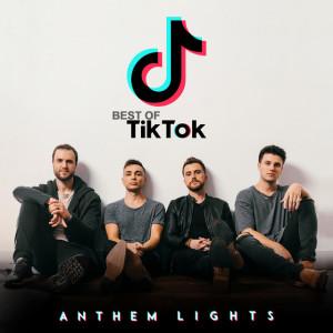 Best of TikTok