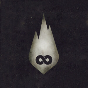 End Is Where We Begin, album by Thousand Foot Krutch