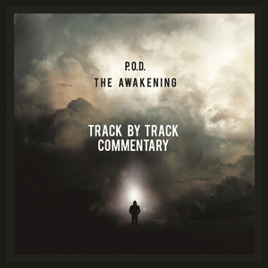 The Awakening (Commentary)