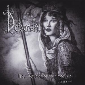 The Song Of Deborah