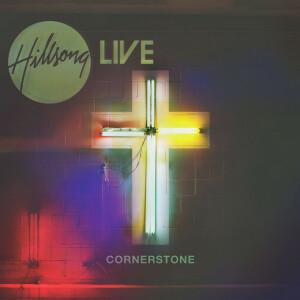 Cornerstone (Deluxe Edition/Live)