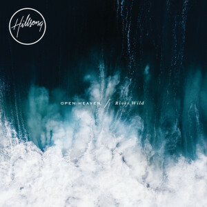 OPEN HEAVEN / River Wild (Live)