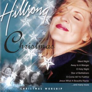 Jesus Christmas (Live)