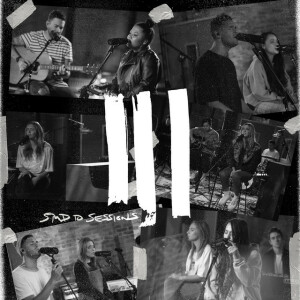 III (Studio Sessions)