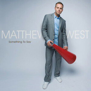 Something To Say (Deluxe Edition)