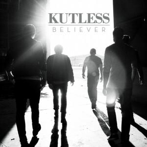 Believer (Deluxe)