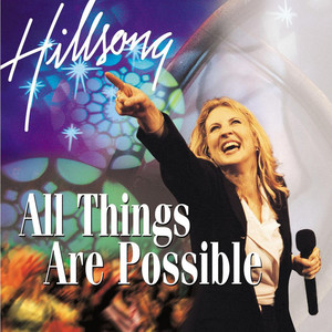 All Things Are Possible (Live)