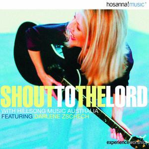 Hillsong Worship   christian songs