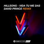 Vida Tú Me Das (Remix)