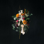 Graves Into Gardens (Live), album by Brandon Lake
