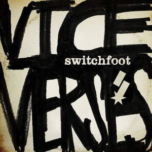 Vice Verses (Deluxe)