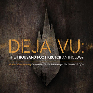 Deja Vu: The TFK Anthology