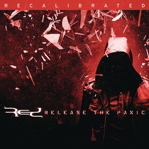Release The Panic: Recalibrated