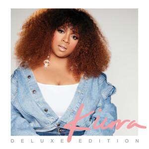 KIERRA (Deluxe)