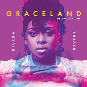GRACELAND (Deluxe)