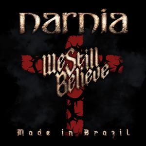 We Still Believe: Made in Brazil