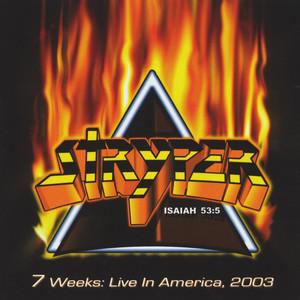 7 Weeks: Live in America 2003