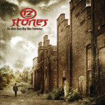 The Only Easy Day Was Yesterday, album by 12 Stones