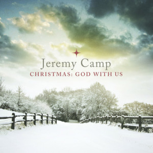 Christmas: God With Us (With Commentary)