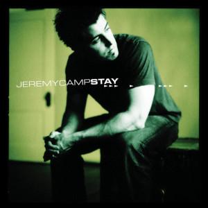 Stay, альбом Jeremy Camp