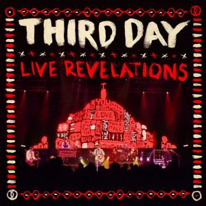 Live Revelations