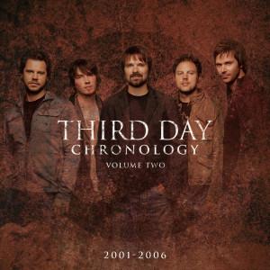 Chronology, Volume Two: 2001-2006